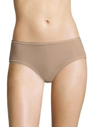 Natori Foundations Core Fit Full Panty Buff