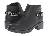 G By Guess Pearl Black Women's Shoes