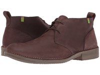El Naturalista Yugen Ng21 Brown Shoes