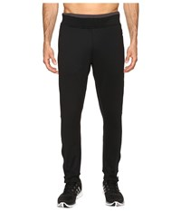 Adidas Climaheat Pants Black Men's Casual Pants