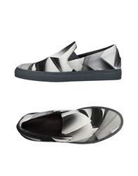 Christopher Kane Footwear Low Tops And Sneakers