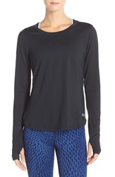 Women's Under Armour 'Fly' Long Sleeve Top