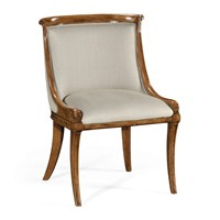 William Yeoward Rupert Dining Chair