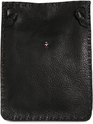 Henry Beguelin Small 'Lolly' Crossbody Bag