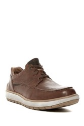 Josef Seibel Rudi Lace Up Shoe Brown