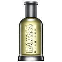 Boss Logo Boss Bottled Eau De Toilette