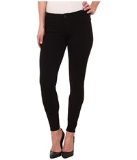 Kut From The Kloth Mia Toothpick Skinny Jeans In Black Black Women's Jeans