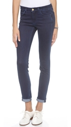 Mih Jeans The Breathless Jeans Modern Clean