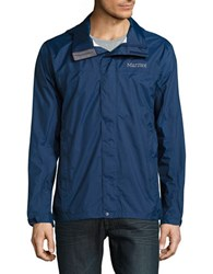 Marmot Precip Hooded Jacket