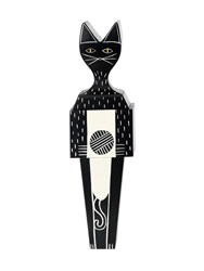 Vitra Wooden Doll Cat Xl