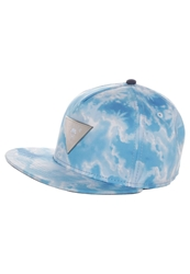 Cayler And Sons Heaven Cap Blue White
