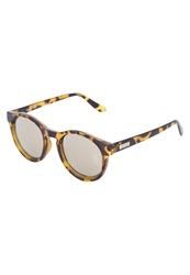 Le Specs Hey Macarena Sunglasses Tortoise Brown