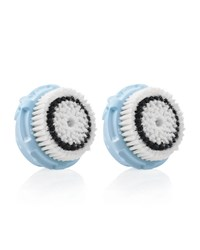 Brush Head Delicate Twin Pack Clarisonic