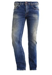 Ltb Roden Bootcut Jeans Timor Wash Blue Denim