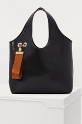 See By Chloe Jay Tote Bag