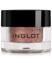 Inglot Amc Pure Pigment Eye Shadow 119