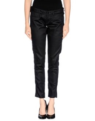 Guess Denim Pants Dark Blue