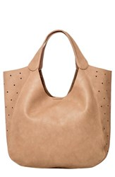 Urban Originals 'Masterpiece' Perforated Tote