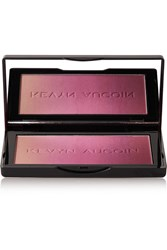 Kevyn Aucoin The Neo Blush Grapevine Usd