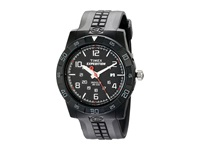 Timex Expedition Rugged Core Analog Black Sport Watches