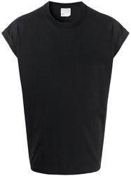 Acne Studios Crew Neck Tank Top 60