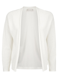 Fenn Wright Manson Windflower Cardigan White