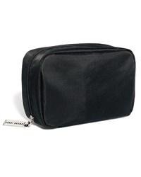 Cosmetics Bag Bobbi Brown