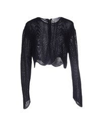 Alice Mccall Shirts Blouses Women Dark Blue
