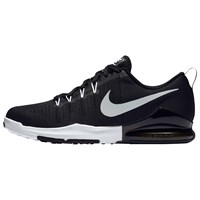 Nike Zoom Train Action Men's Cross Trainers Black Multi