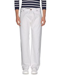 Ltb By Little Big Jeans White