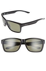 Smith Optics Men's 'Drake' 61Mm Polarized Sunglasses