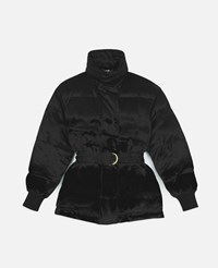 Stella Mccartney Black Finley Jacket