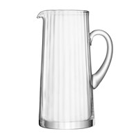 Lsa International Aurelia Jug 1.9L