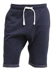 Your Turn Tracksuit Bottoms Dark Blue