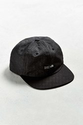 The North Face Eq Unstructured Baseball Hat Black