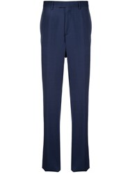 Cerruti 1881 Tailored Suit Trousers 60