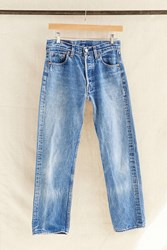 Urban Renewal Vintage Levi's Perfect Jean Assorted