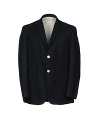 Brooks Brothers Black Fleece By Suits And Jackets Blazers