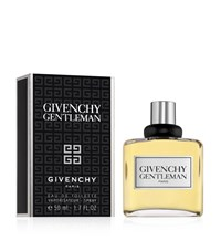 Givenchy Gentleman Edt 100Ml Male