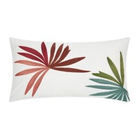 Olivier Desforges Calices Cushion Cover 30X50cm