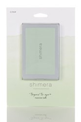 Shimera Tapes To Go Pack Of 12 White