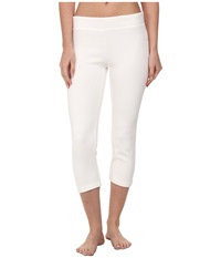 Ugg Winifred Legging Cream Women's Casual Pants Beige
