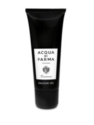 Acqua Di Parma Colonia Essenza Face Emulsion 2.6 Oz. No Color