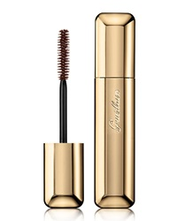 Guerlain Cils D'enfer Maxi Lash Mascara 03 Brown