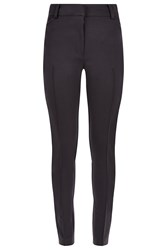 Fenn Wright Manson Juno Trouser Grey