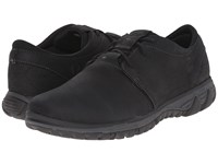 Merrell All Out Blazer Lace Black Men's Shoes