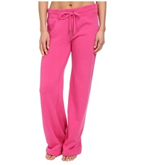 Ugg Oralyn Pant Deco Pink Women's Clothing
