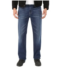 Joe's Jeans Classic Fit In Denali Denali Men's Casual Pants Green