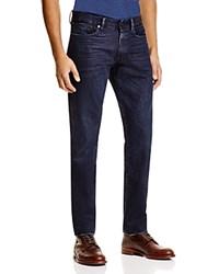 Polo Ralph Lauren Sullivan Slim Fit Freeport Wash Stretch Jeans 100 Bloomingdale's Exclusive Freeport Indigo Stretch