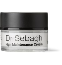 Dr Sebagh High Maintenance Cream 50Ml White